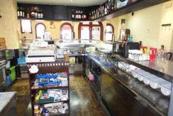 Traspaso de Bar en calle Batalla de Lepanto