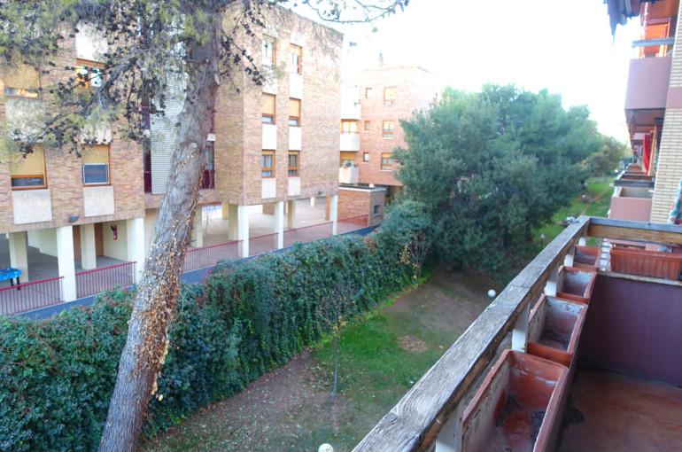 Gestinar_Reyes_Aragon_Terraza_3