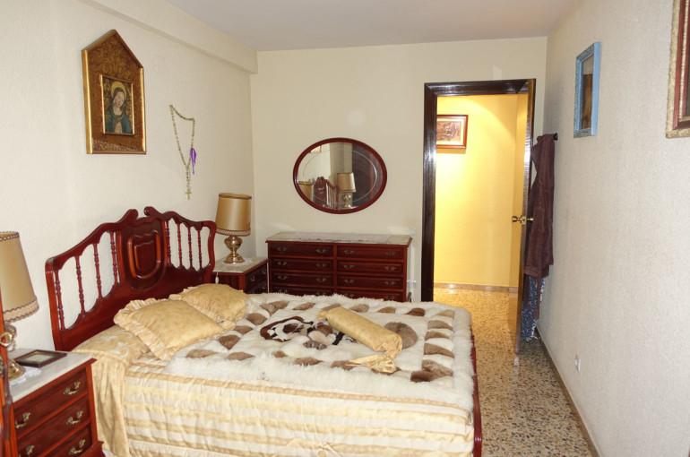 Gestinar_Reyes_Aragon_dormitorio_3