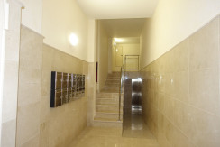 Avda. Valencia – Breton – Universidad