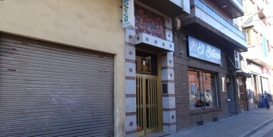 Piso en Casetas, calle Palacio. Centro
