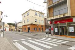 San Mateo de Gallego – Avda. Galo Ponte