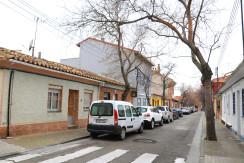Casa o Chalet adosado en Torrero