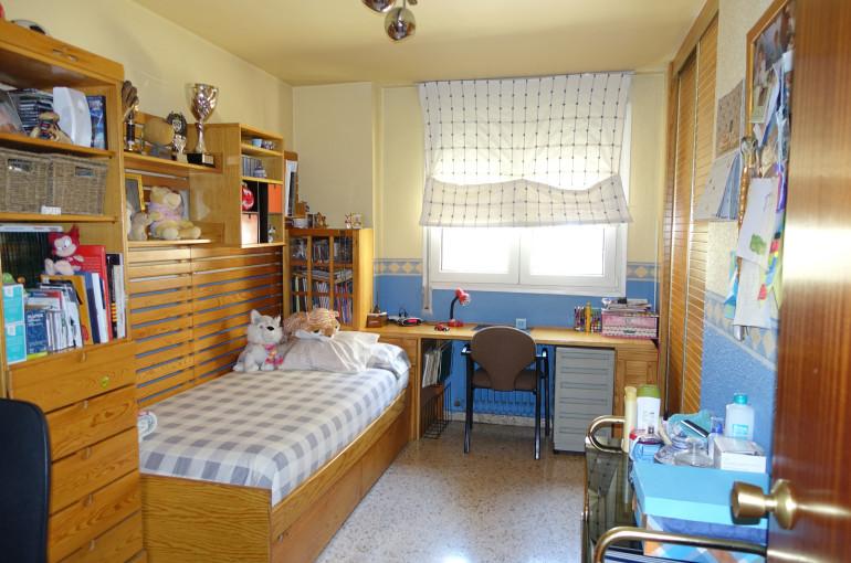 Dormitorio_otro