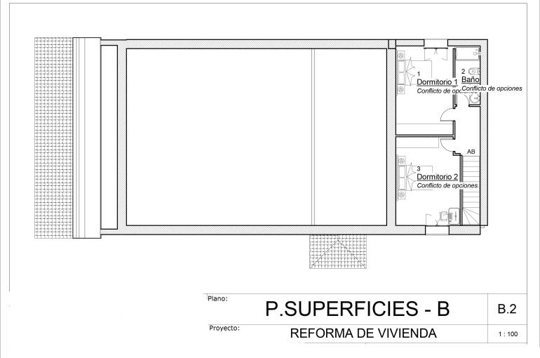 C:UsersJOSEDocumentsProyecto1.pdf